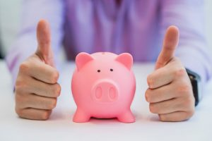 Critical illness insurance is a smart financial move