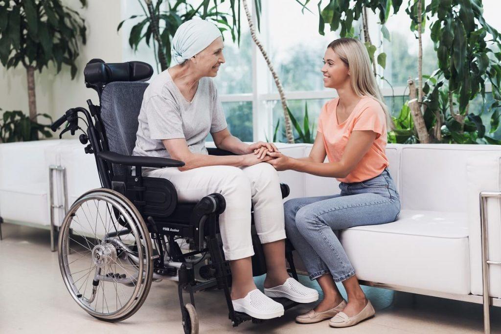 Critical illness insurance pays for single women
