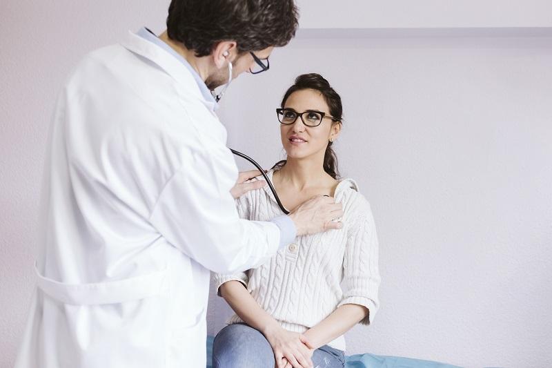 critical-illness-insurance-rates-costs