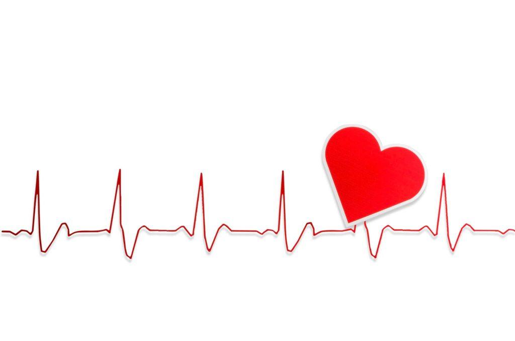 Critical illness insurance and heart attacks