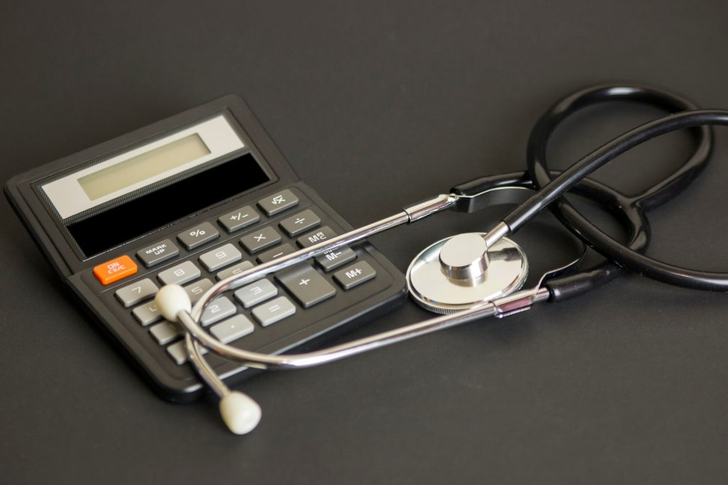 stroke survival Critical illness insurance avoids bankruptcy