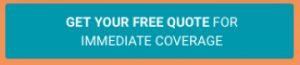 critical illness insurance quote