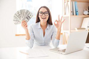 Free E&O Insurance cheap e&o