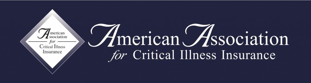 Critical illness insurance association best source for statistics