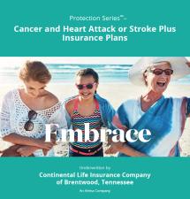top companies-aetna critical illness insurance comparison