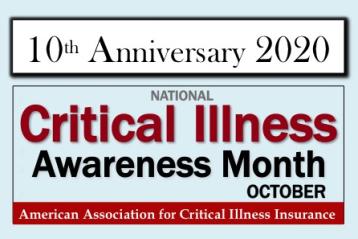 awareness-month-critical-illness