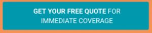 cancer insurance comparison to critical illness insurance