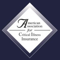 directory-for-critical-illness-insurance-information