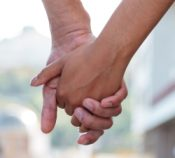 how-much-critical-illness-insurance for couples