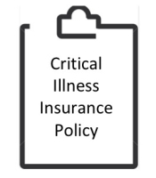 how-much-critical-illness-insurance-policy