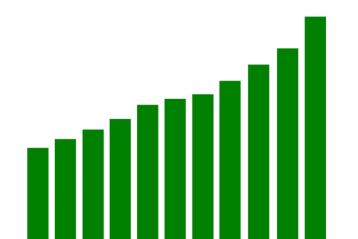 sales growth for critical illness insurance