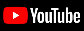 videos critical illness insurance Youtube channel