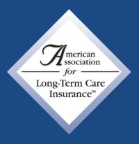 Contact long-term care insurance association