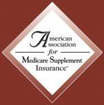 should i get Medicare insuranceo