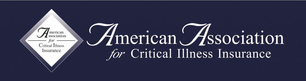 Sell Critical illness insurance Association information