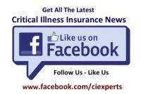 CI Association facebook page