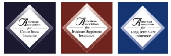 conference insurance industry