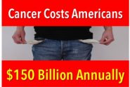 cost of cancer US facts