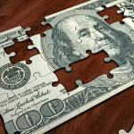 critical illness insurance rates puzzle