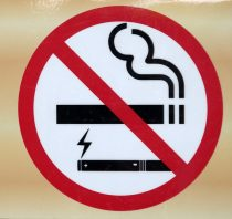 get the best critical illness policy non-smokers