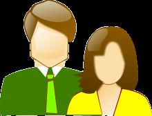 male female insurance costs