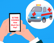 high deductible health plan costs