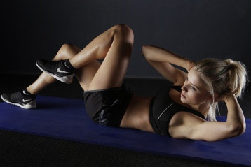 fitness health news