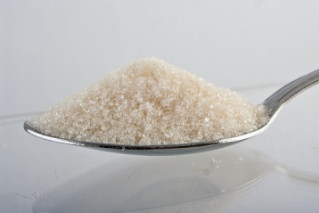 sugar and cancer risk