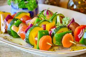 heart healthy diet news