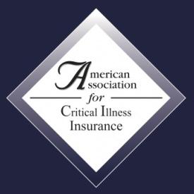 America's critical illness insurace experts