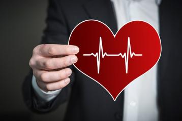 heart-health-news-19