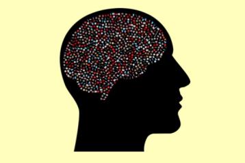 Antidepressant helps cancer