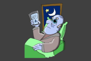 insomnia-heart-disease