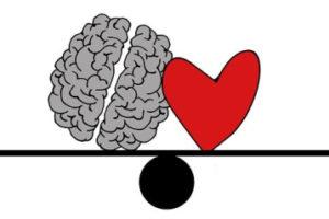 brain heart health news