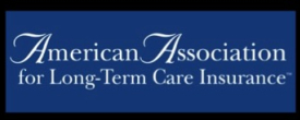 long term care insurance information costs experts